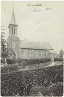 MISCOM - Kortenaken - Kerk Van Miscom - Kortenaken