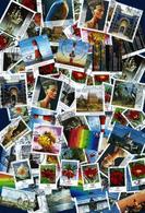 LOTE - Alemania (70 Sellos) - Lots & Kiloware (mixtures) - Max. 999 Stamps