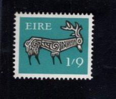 740891564 POSTFRIS  MINT NEVER HINGED EINWANDFREI SCOTT 262 STAG FROM ANCIENT BOWL KENT - 1949-... République D'Irlande