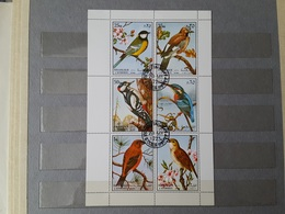 1973 Sharjah Birds (79) - Sharjah
