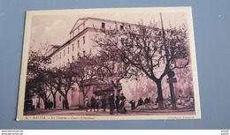 BASTIA _ LA CASERNE  ………KZ-1756 - Bastia