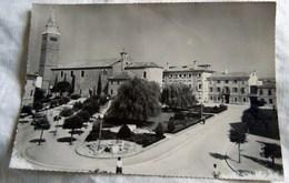 SLOVENIA KOPER CAPODISTRIA 1966 - Slovenia