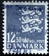 Denmark 2004  Minr.1357   (O)   ( Lot  D 50) - Usado