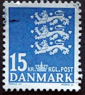 Denmark 2004  Minr.1359   (O)   ( Lot  D 78) - Usado