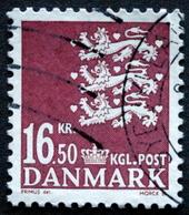 Denmark 2005 Minr.1388   (O)   ( Lot D 81 ) - Dinamarca