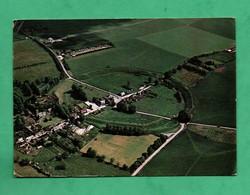 England Wiltshire Avebury Circle - Angleterre