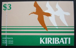 BKL 285 - Kiribati - Mich. 1983 - 416 - Kiribati (1979-...)