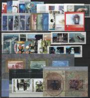 Norvegia 2006 Annata Completa / Complete Year Set **/MNH VF - Annate Complete