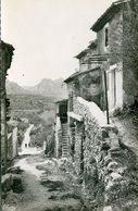 13 - EYGALIERES - Rue De La Parre Neuve - Autres Communes