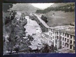 LOMBARDIA -BERGAMO -PARRE -F.G. LOTTO N°199 - Bergamo