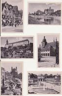 Allemagne- 100 Belles Images En Phototons - Germany