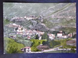 LOMBARDIA -LECCO -TACENO -F.G. LOTTO N°222 - Lecco