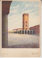 POMEZIA (ROMA) DANDOLO BELLINI --- Q1228 - Other Cities