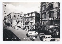 Albano Laziale - Roma