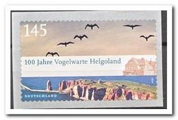 Duitsland 2010, Postfris MNH, MI 2793, Birds - Unused Stamps