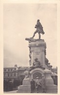 MAGALLANES ENERO 1929 PHOTO SIZE 9x14 Cm - BLEUP - Luoghi