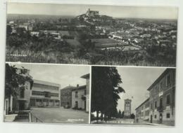 CALCINATO   - VIAGGIATA  FG - Brescia