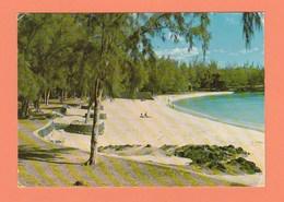 ILE MAURICE - PEREYBERE - Mauritius