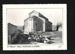 C.P.S.M. DE SAINT FLORENT 20 - Autres Communes
