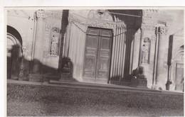 MODENA, ITALIA. PHOTO CIRCA 1940s SIZE 13x8cm - BLEUP - Luoghi