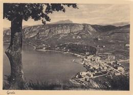GARDA-VERONA-LAGO DI GARDA-CARTOLINA NON VIAGGIATA ANNO 1940-1950 - Verona