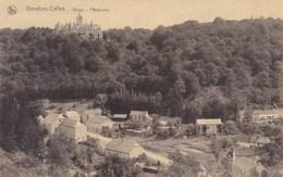 Gendron - Celles, Vêves, Panorama (pk58126) - Houyet