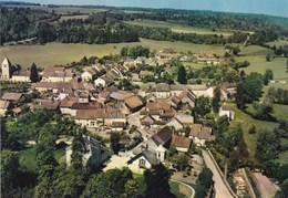 Haute-Marne - Giey-sur-Aujon - Vue Générale - Autres Communes