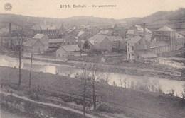 Dolhain, Vue Panoramique (pk58134) - Limburg
