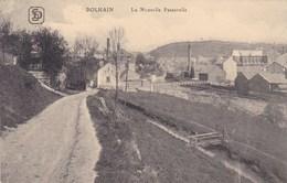 Dolhain, La Nouvelle Passerelle (pk58137) - Limburg