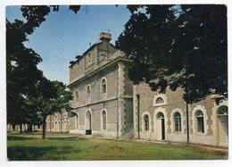 Ile D'YEU -- Fort De Pierre Levée -- .....à Saisir - Ile D'Yeu