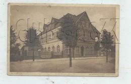 Gladbeck (Allemagne, Rhénanie-du-Nord-Westphalie) : Gemeinnütziges Gasthaus Im 1923 PF. - Gladbeck