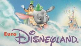 PASSEPORT DISNEYLAND ...     ENFANT - Pasaportes Disney