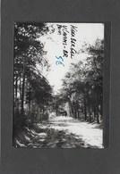 KEERBERGEN:  FOTOKAART-1962 - Keerbergen