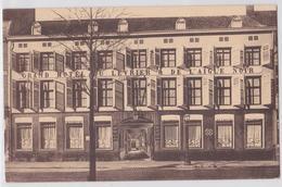 MAASTRICHT - Grand Hôtel Du Levrier Et De L'Aigle Noir - Maastricht