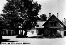 2594 Neuvy Sur Barangeon - Fondation Maginot - Frankrijk