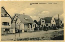 CPA - Belgique - Sterrebeek - Fazantendal - Val Des Faisans - België