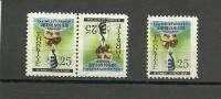Turkey; 1956 25th International Anti-Alcoholism Congress - 1921-... République