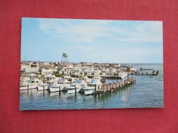 Deep Sea Sport Fishing Fleet    Maryland > Ocean City     Ref 3244 - Ocean City