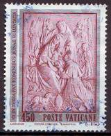 VAT 1982 720 Natale Fu - Vaticano (Ciudad Del)