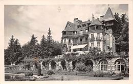 ¤¤  -  CRUSEILLES   -  Le Chateau Des Avesnières    -  ¤¤ - Autres Communes