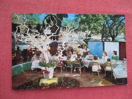 Children's Fairyland-- Birthday Party At Sugar  Plum Tree === Oakland California      Ref 3245 - Unterhaltung