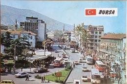 Bursa - Turquia