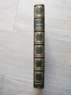 Vie Du Cardinal De Cheverus, Archevêque De Bordeaux 1842 - Livres, BD, Revues