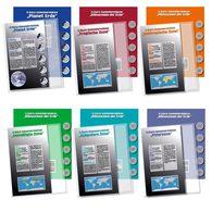 SAFE Münzblatt 2018 Subtropische Zone - Supplies And Equipment