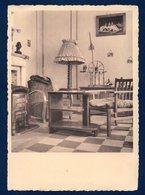 Tintigny. Hostellerie De La Vieille Gaume, Route D'Arlon. Un Coin Du Salon. Propr. Sadi Jacques - Tintigny