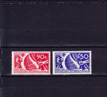 N° 326/7 - France