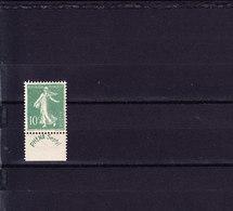 N°188 - France