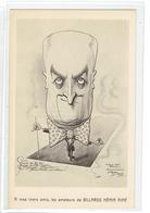 CPA  - BILLARDS HENIN AINE - 1938 - Cartes Postales