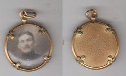 Bijoux Souvenir Militaire - Militaria