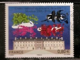 FRANCE N° 5042 OBLITERE - Francia